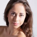 Leigh Ann Esty