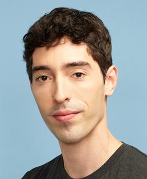 Damian Zamorano