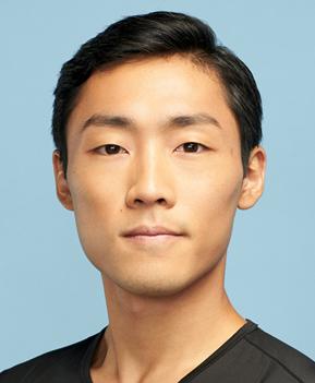 Shimon Ito