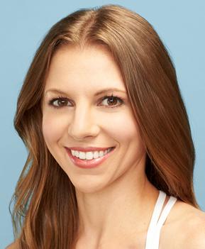 Lauren Fadeley