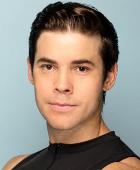Carlos Quenedit