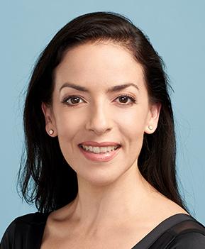 Katia Carranza
