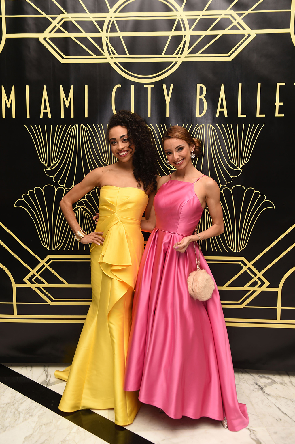 Mercedes Benz Of Cutler Bay >> 2019 Photo Gallery | Miami City Ballet