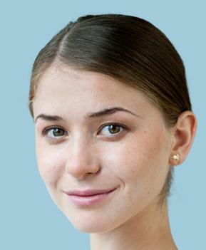 Elena Lobsanova